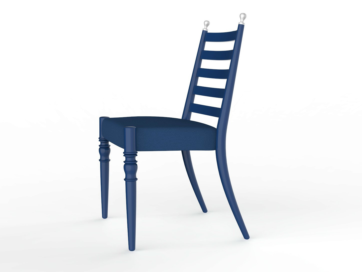 Beech chair century 11 century collection by very wood design marcel