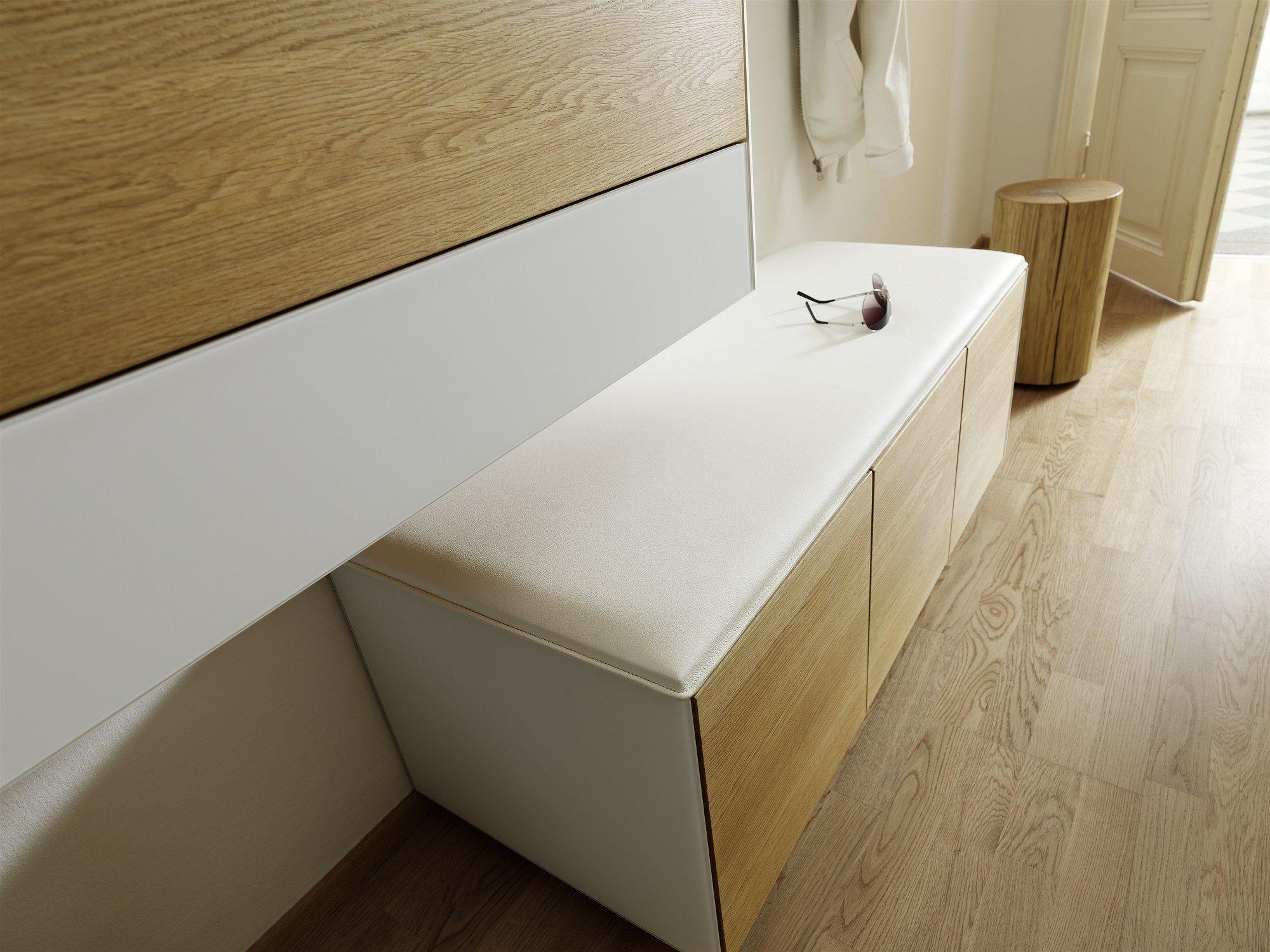 cubus pure anbau fl rm bel by team 7 nat rlich wohnen design sebastian desch. Black Bedroom Furniture Sets. Home Design Ideas
