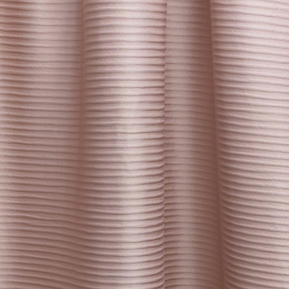 Prodotti tessuto plissettato
