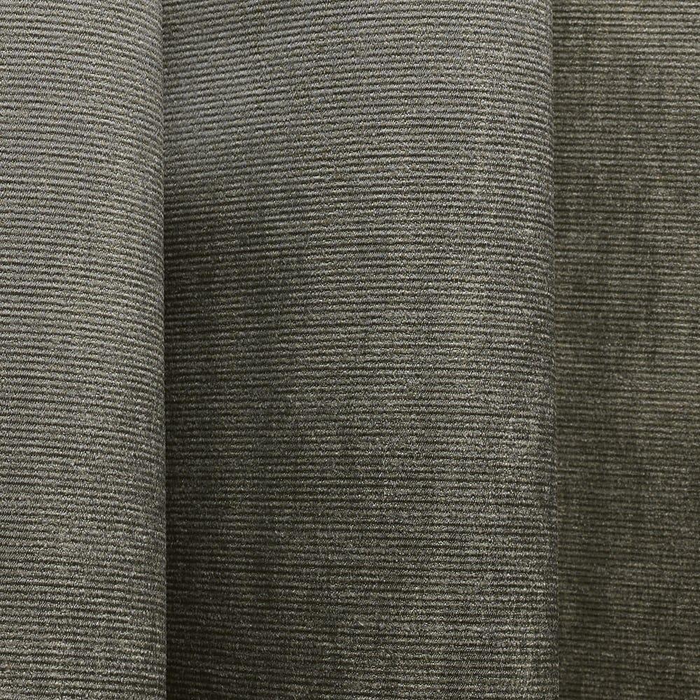 tissu uni pour rideaux shimmer by dedar. Black Bedroom Furniture Sets. Home Design Ideas