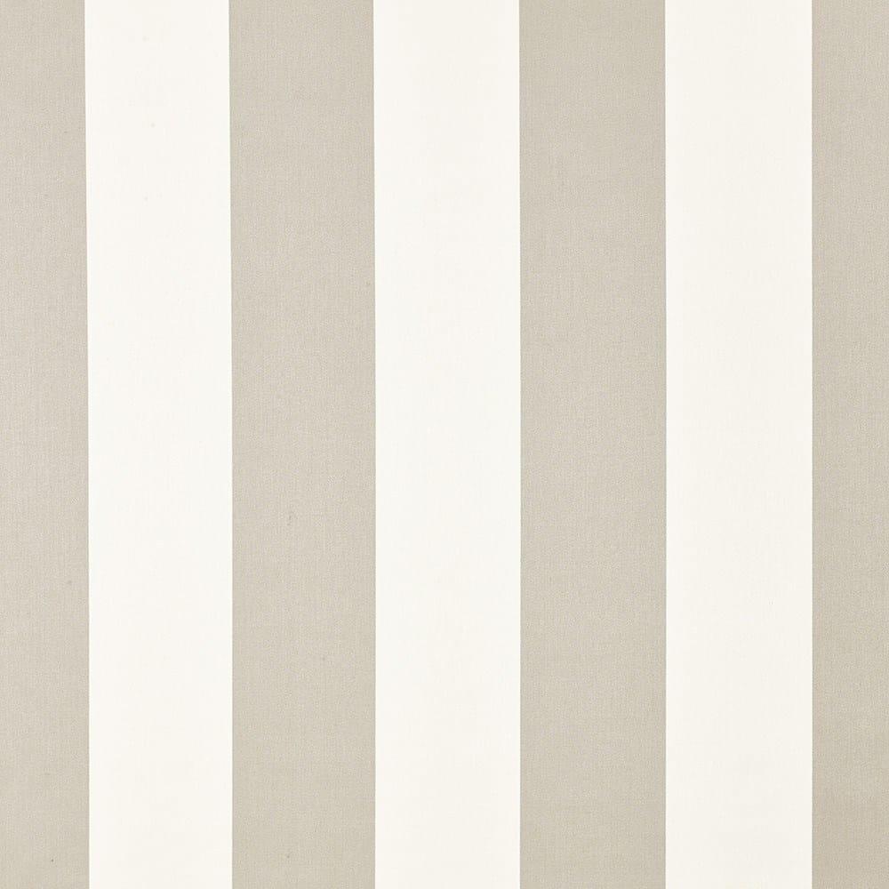 Divani A Righe Ikea : Tessuto per divani a righe idee il design della casa