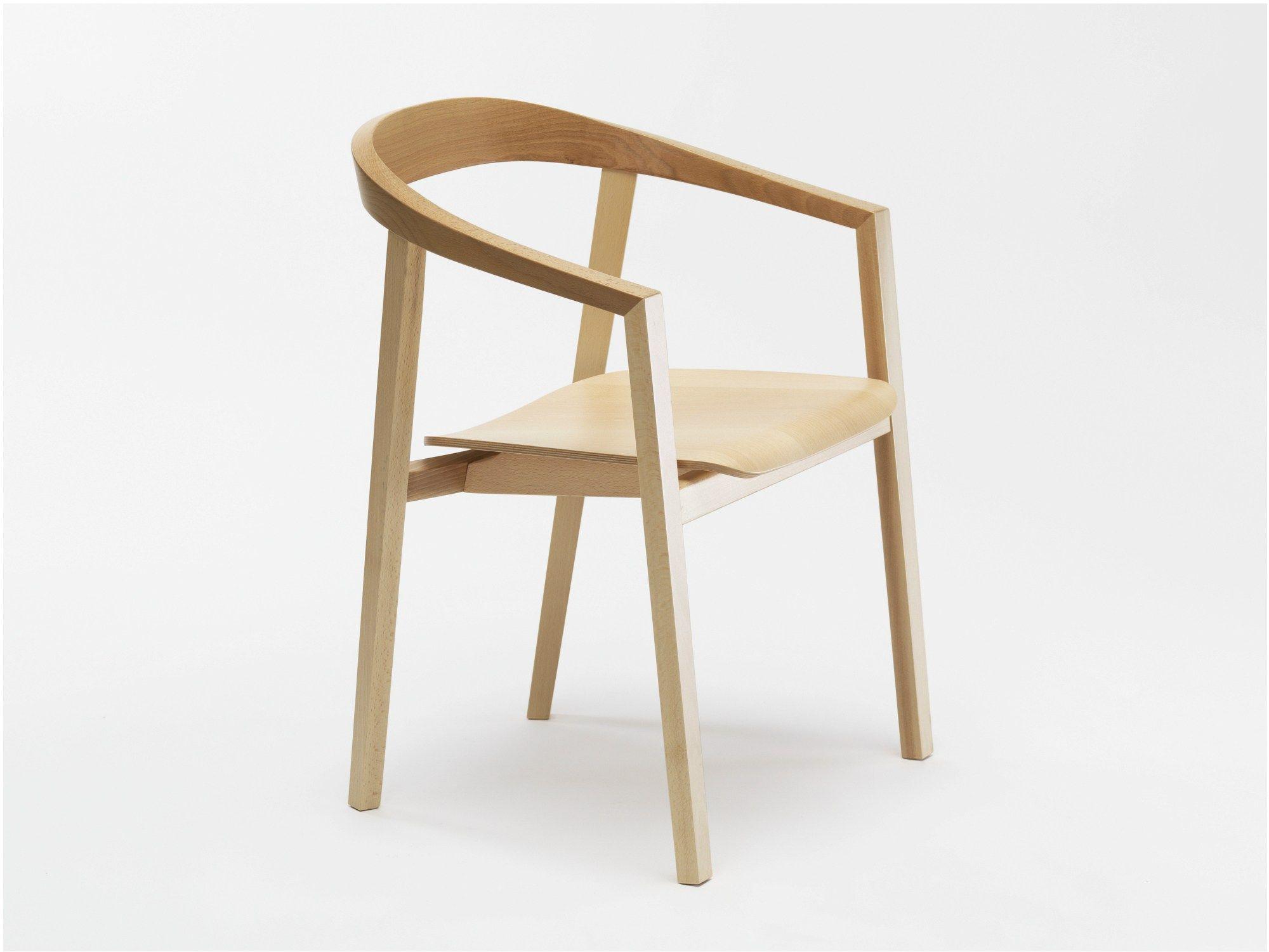 ro gepolsterter stuhl by zilio aldo c design tomoko azumi. Black Bedroom Furniture Sets. Home Design Ideas