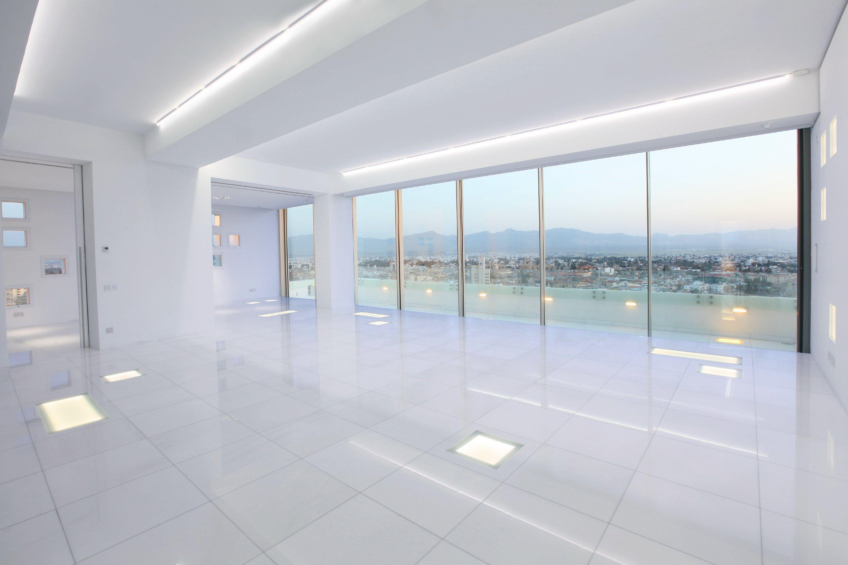 #526A79 balcão janelas de correr portas de pátio janelas de alumínio 954 Perfil De Aluminio Para Janela De Correr Preço