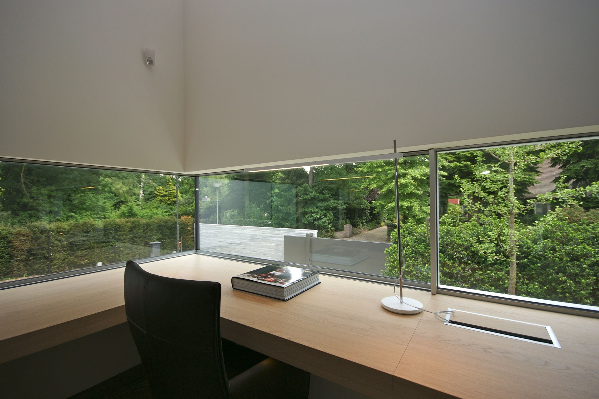 #6D8348 balcão janelas de correr portas de pátio janelas de alumínio 4076 Fabricante De Janela De Aluminio Sp