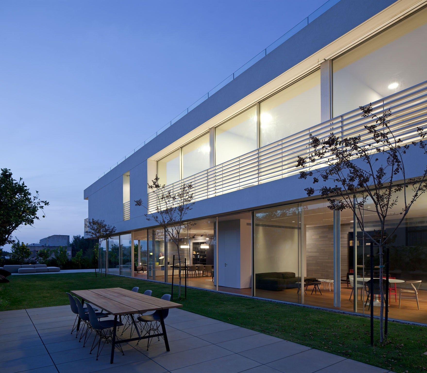 #2552A6 balcão janelas de correr portas de pátio janelas de alumínio 4346 Janela Aluminio De Correr