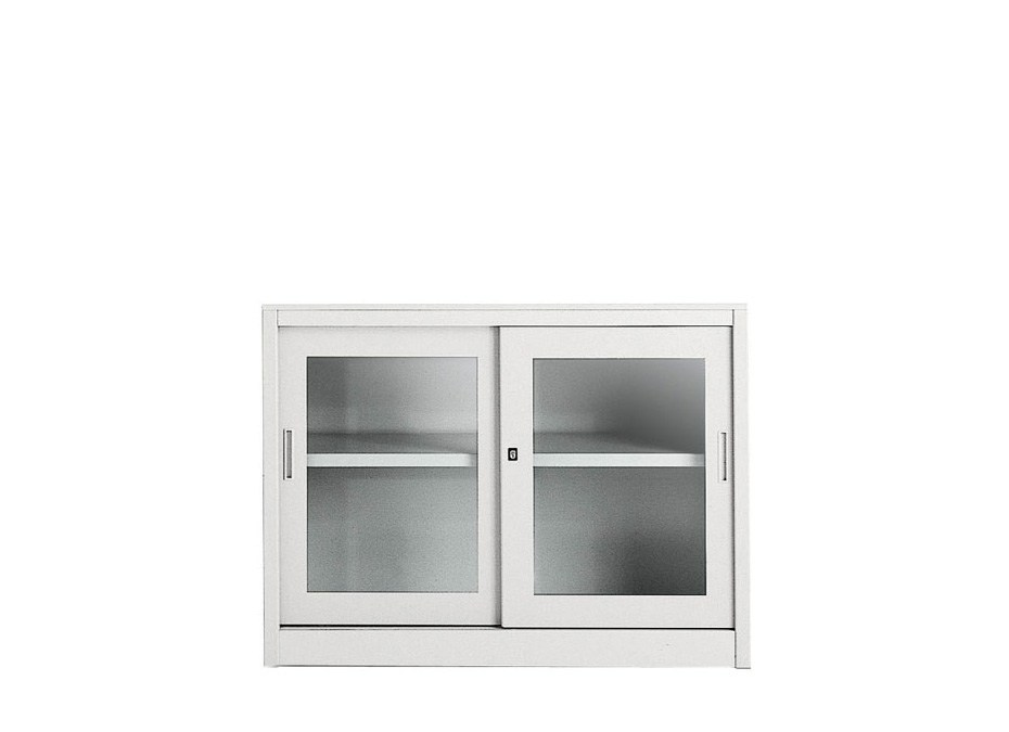 Office Storage With Doors Creativity Yvotube