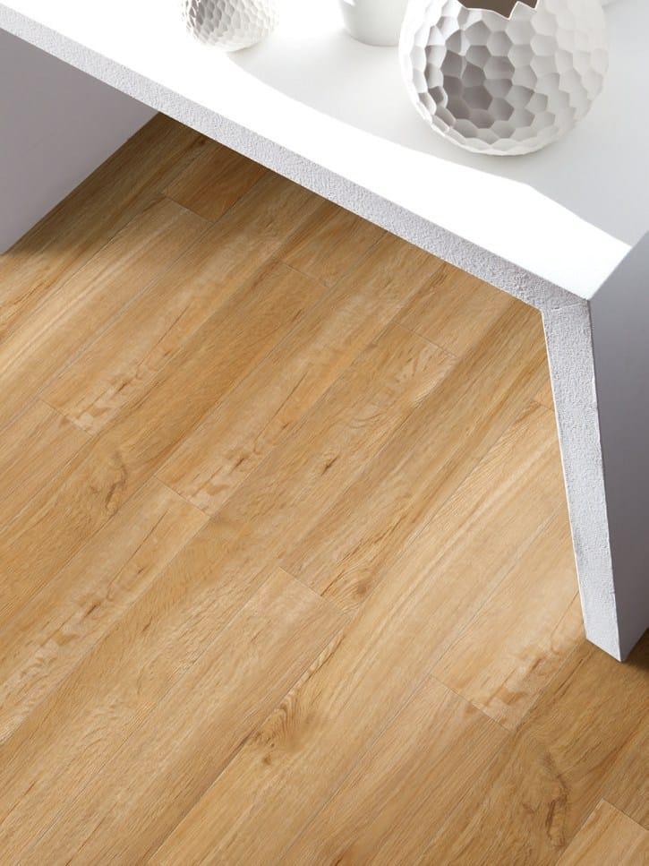 rev tement de sol anti glisse effet bois artline wood by. Black Bedroom Furniture Sets. Home Design Ideas
