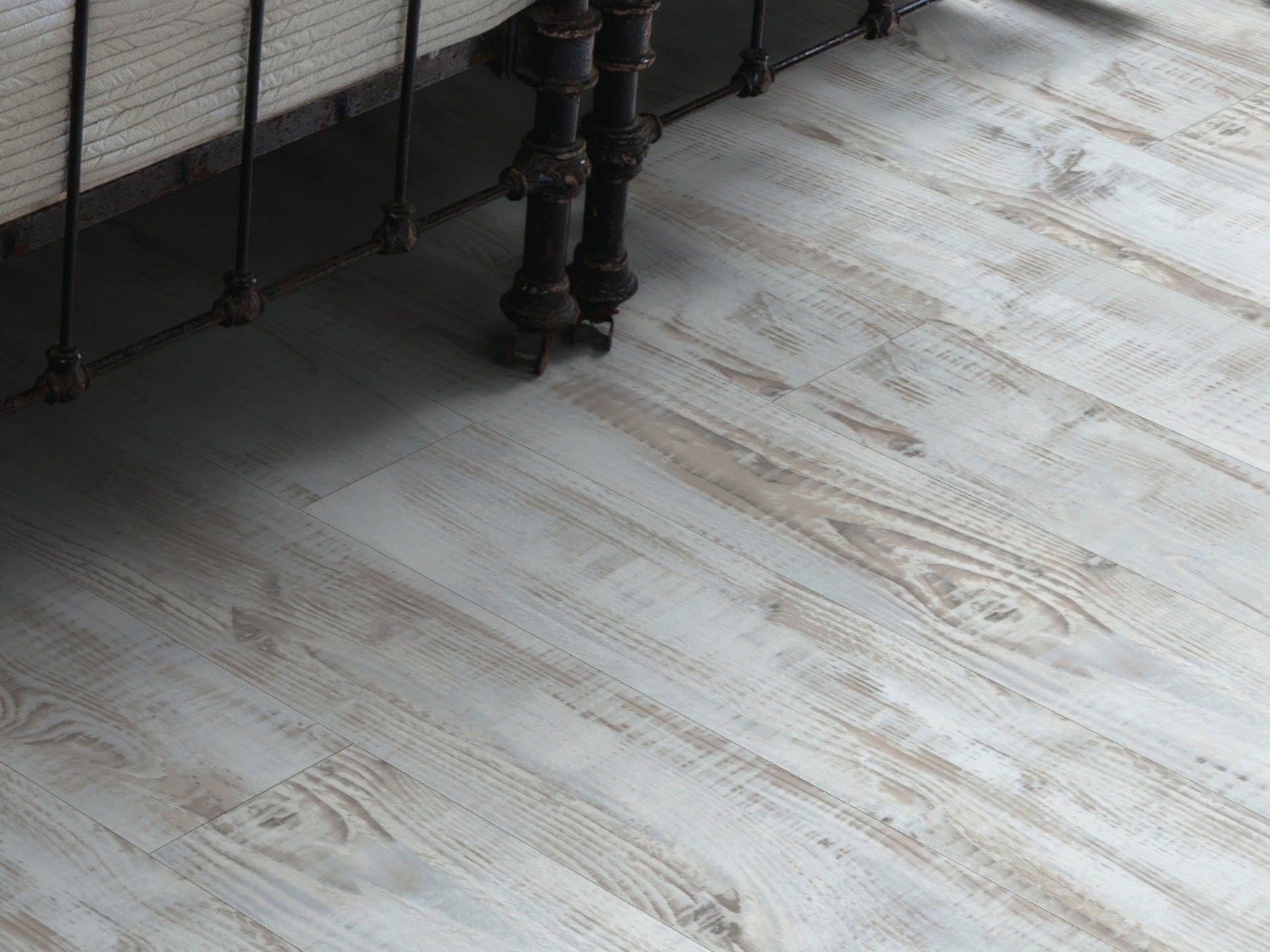 Revestimiento de suelo de material sint tico imitaci n - Suelo vinilico imitacion madera ...