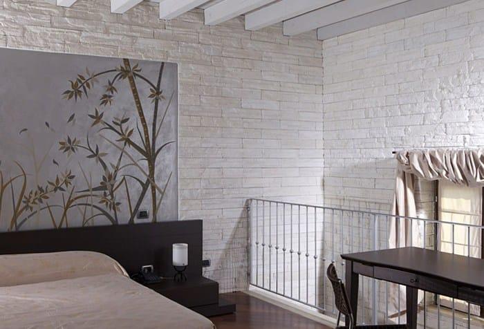 rev tement mural 3d en composite pour int rieur marmolada by biopietra. Black Bedroom Furniture Sets. Home Design Ideas