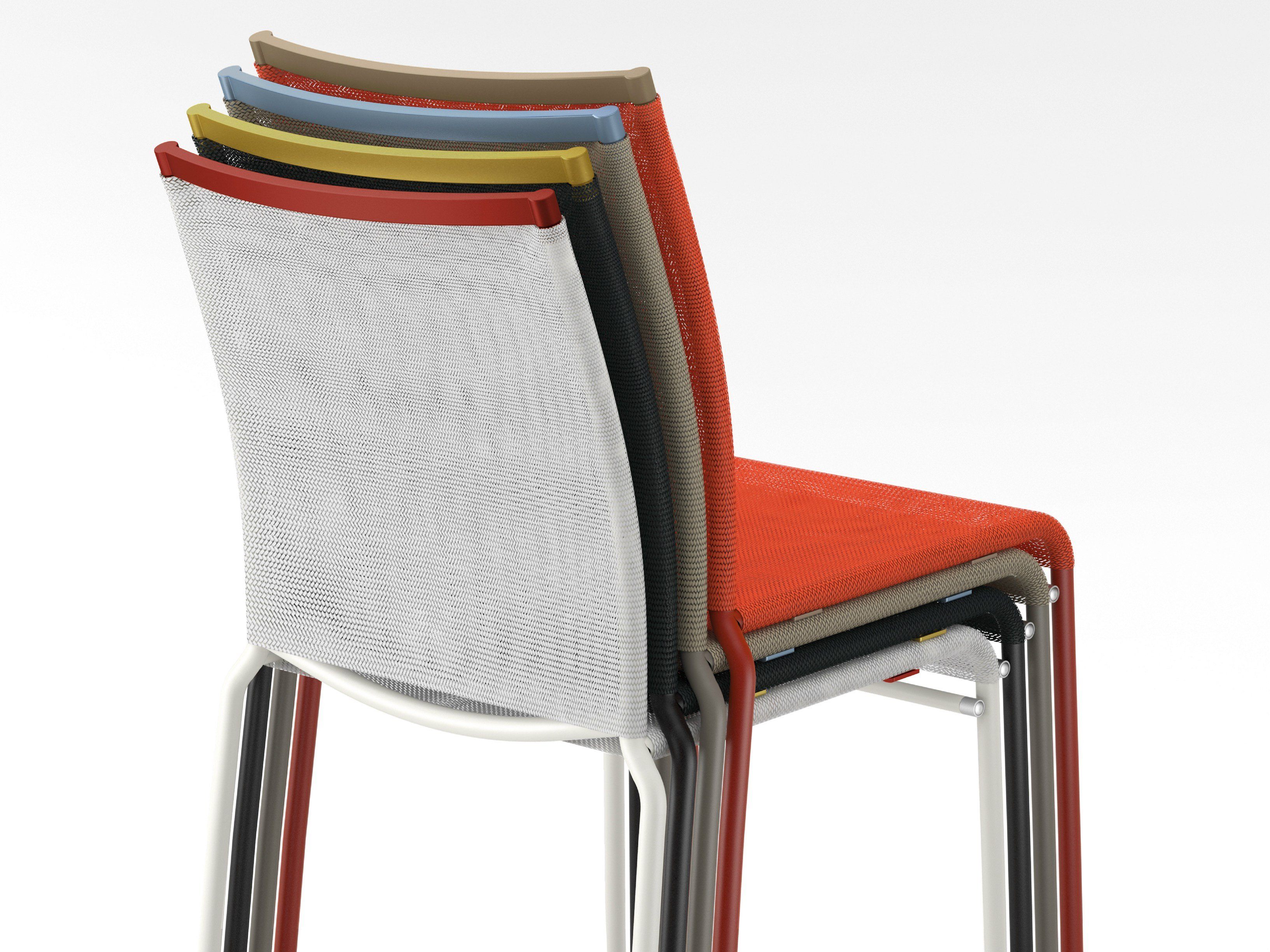 Web sedia by calligaris design archirivolto for Sedie design on line