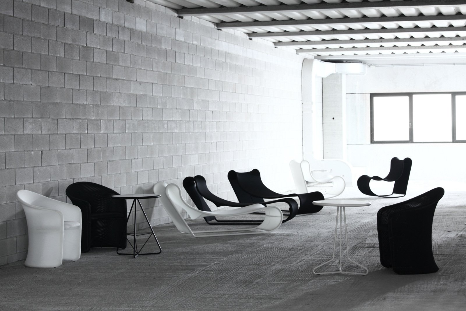 Chaise longue letto da giardino in tessuto tecnico - Chaise longue giardino ...