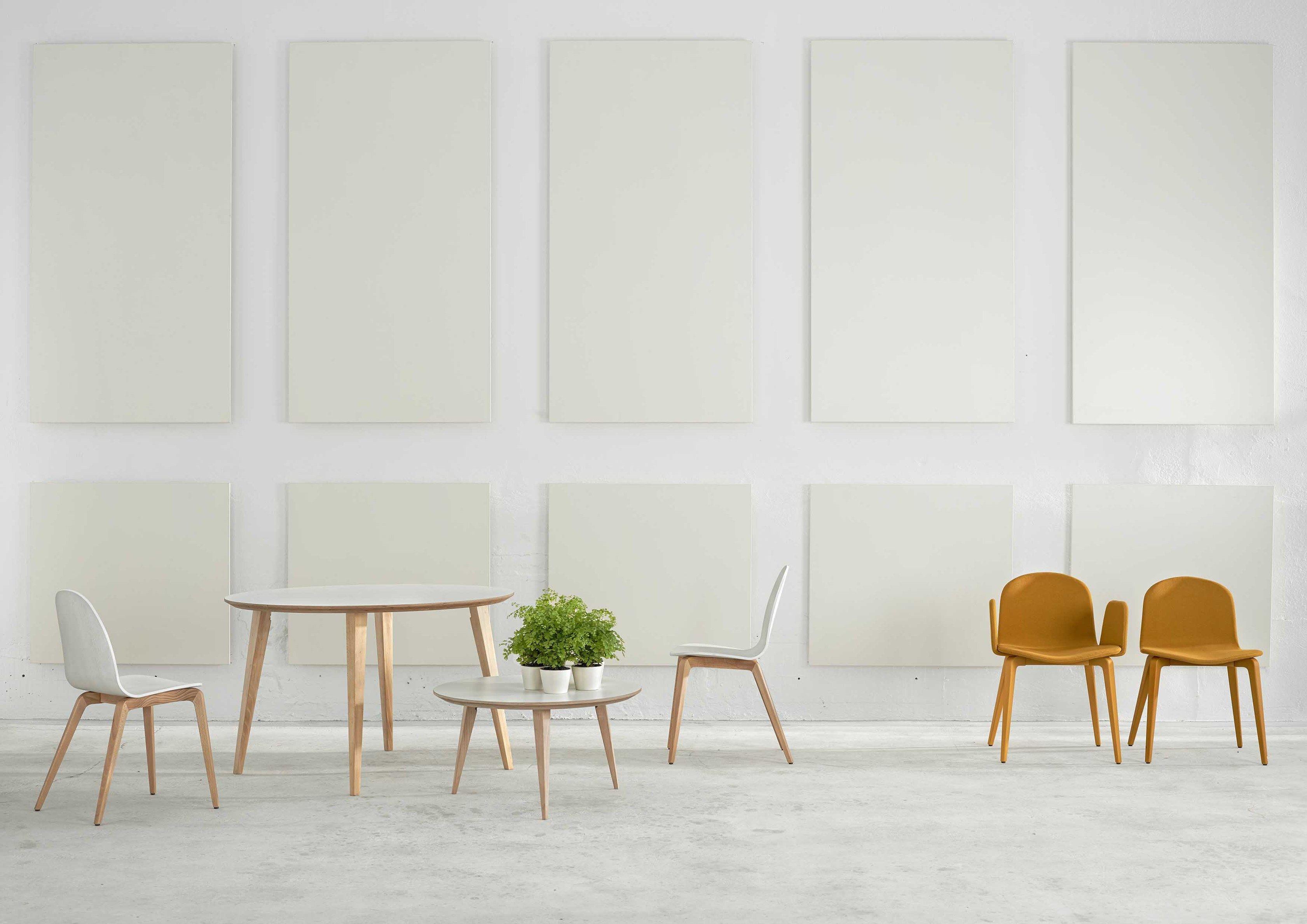 Cadeira de madeira BOB WOOD by ONDARRETA design Ondarreta Team #794909 3363x2378