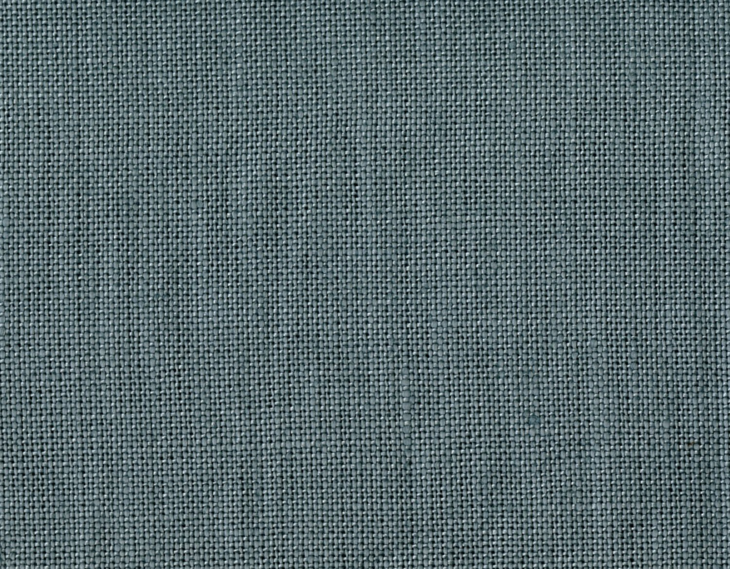 Solid Color Linen Fabric Penafiel By Kohro