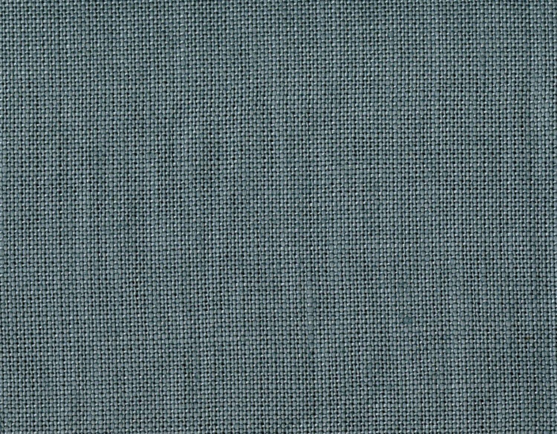 Tessuto a tinta unita in lino PENAFIEL by KOHRO