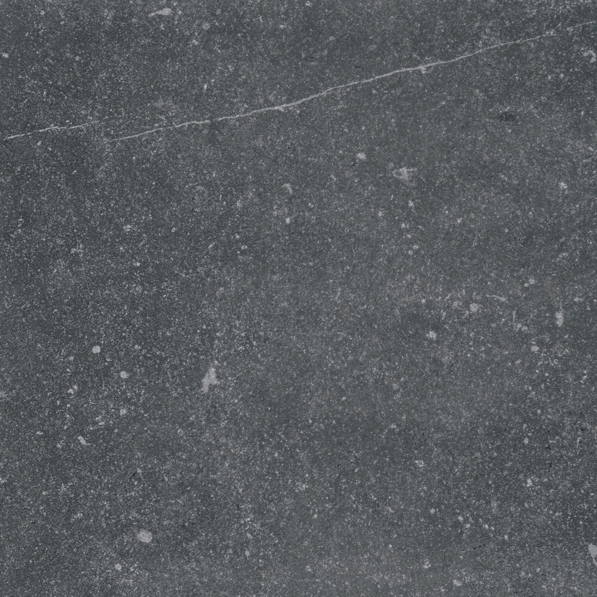 laminated stoneware flooring with stone effect avantgarde. Black Bedroom Furniture Sets. Home Design Ideas