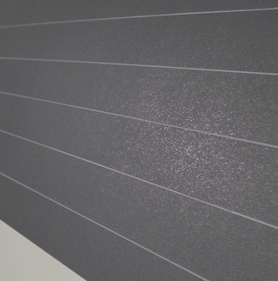 ultra thin laminated stoneware wall floor tiles kerlite. Black Bedroom Furniture Sets. Home Design Ideas