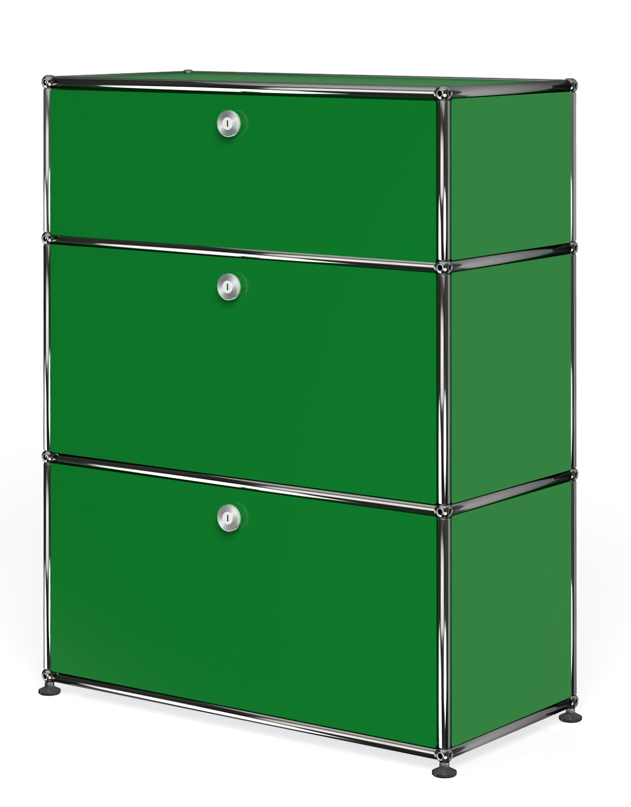 Usm Haller Storage For Kid 39 S Room Storage Unit By Usm Modular Furniture Design Fritz Haller