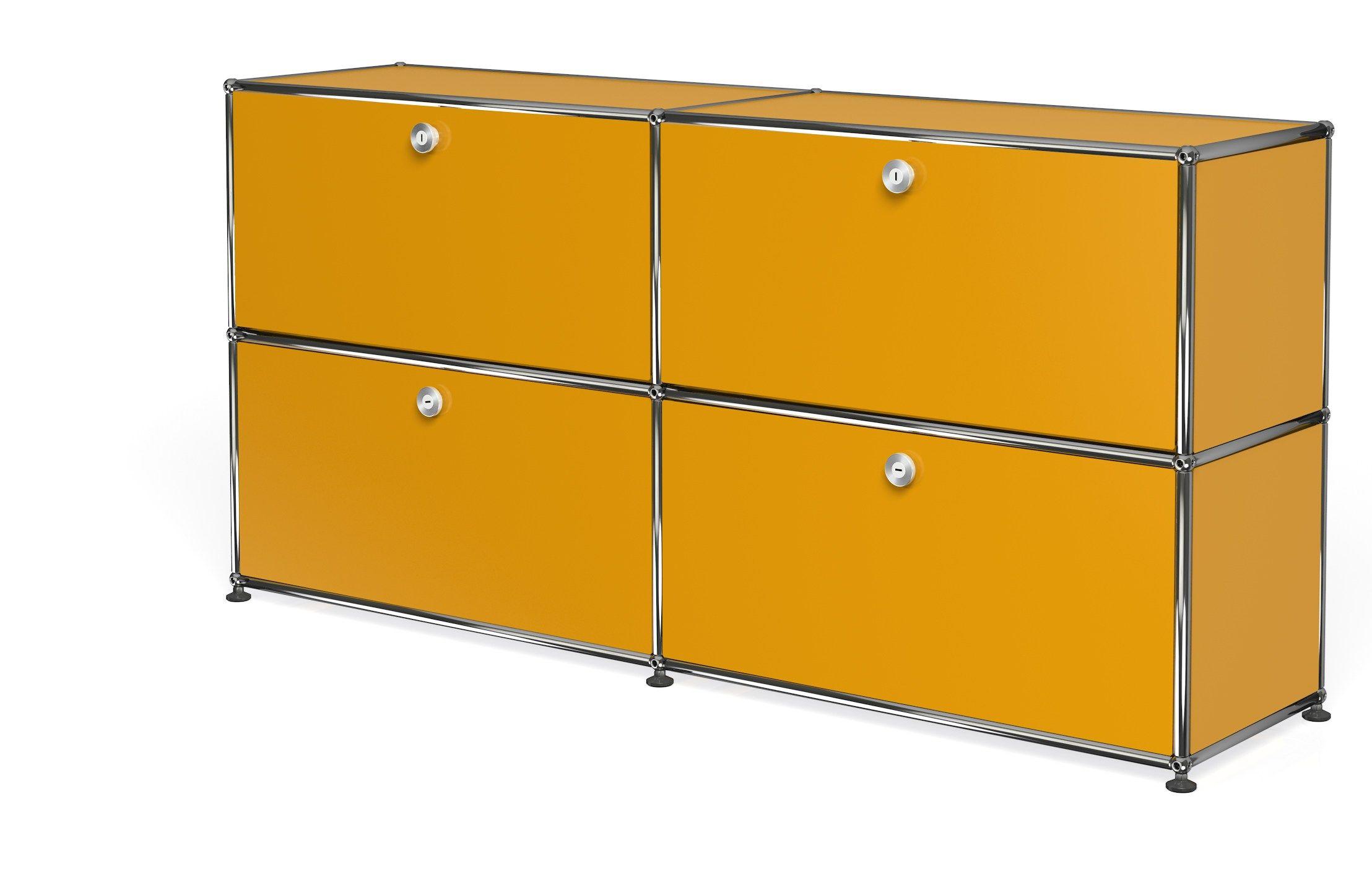 usm haller storage for kid 39 s room meuble de rangement by usm modular furniture design fritz haller. Black Bedroom Furniture Sets. Home Design Ideas