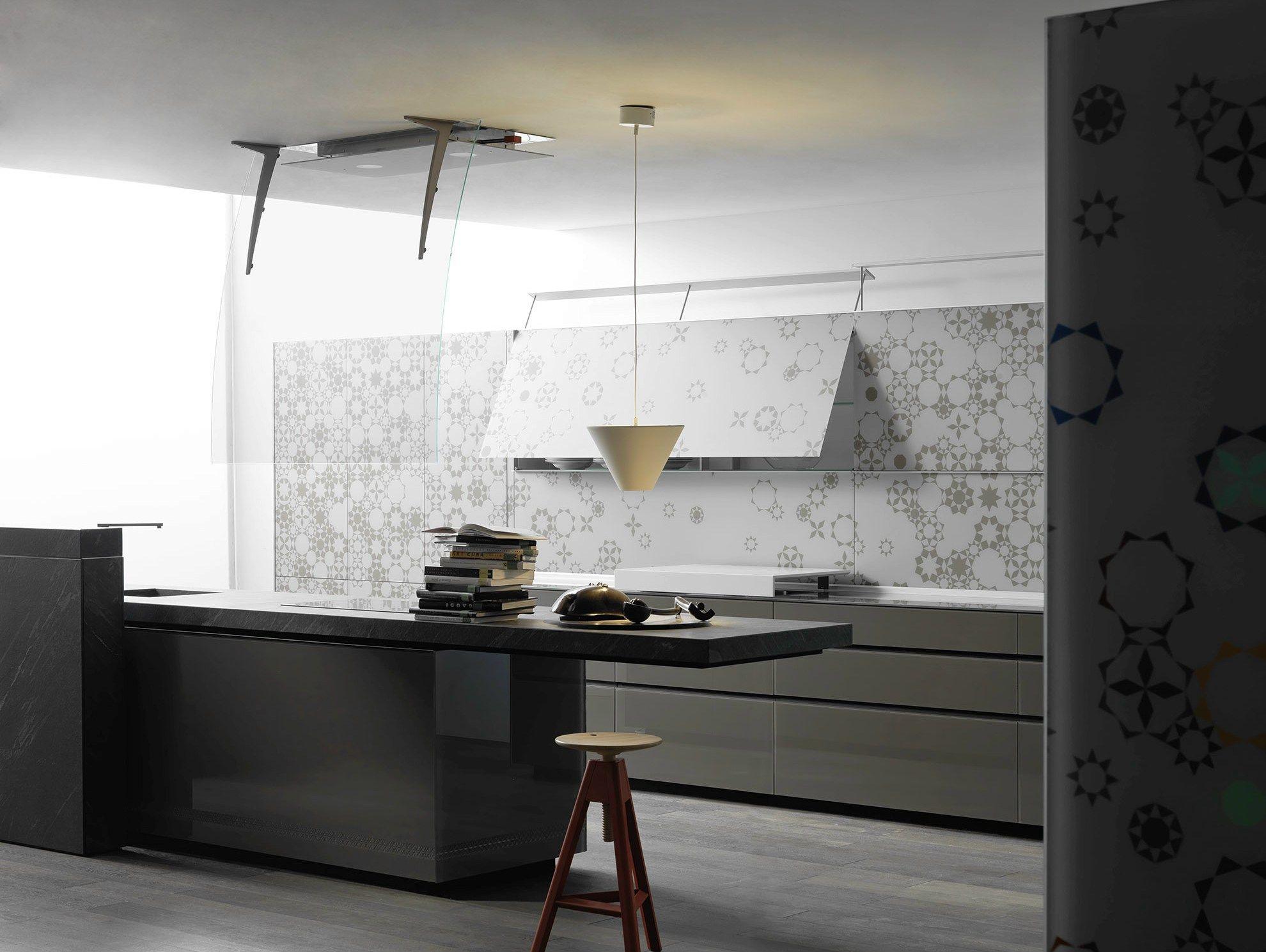 Cuisine int gr e avec lot new logica system artematica for Cuisine 3d solidworks