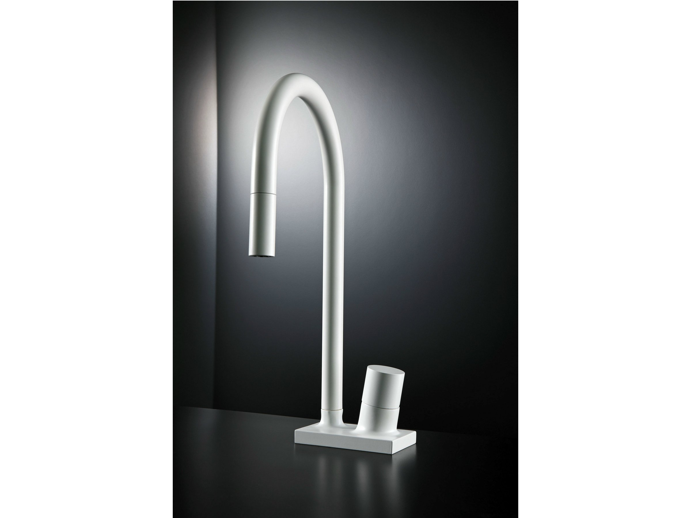 Tap Designs For Kitchens Kitchen Fima Carlo Frattini Archiproducts