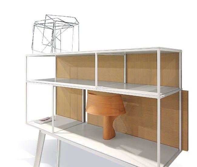 colecci n privada tag re sur pied by jose martinez medina. Black Bedroom Furniture Sets. Home Design Ideas