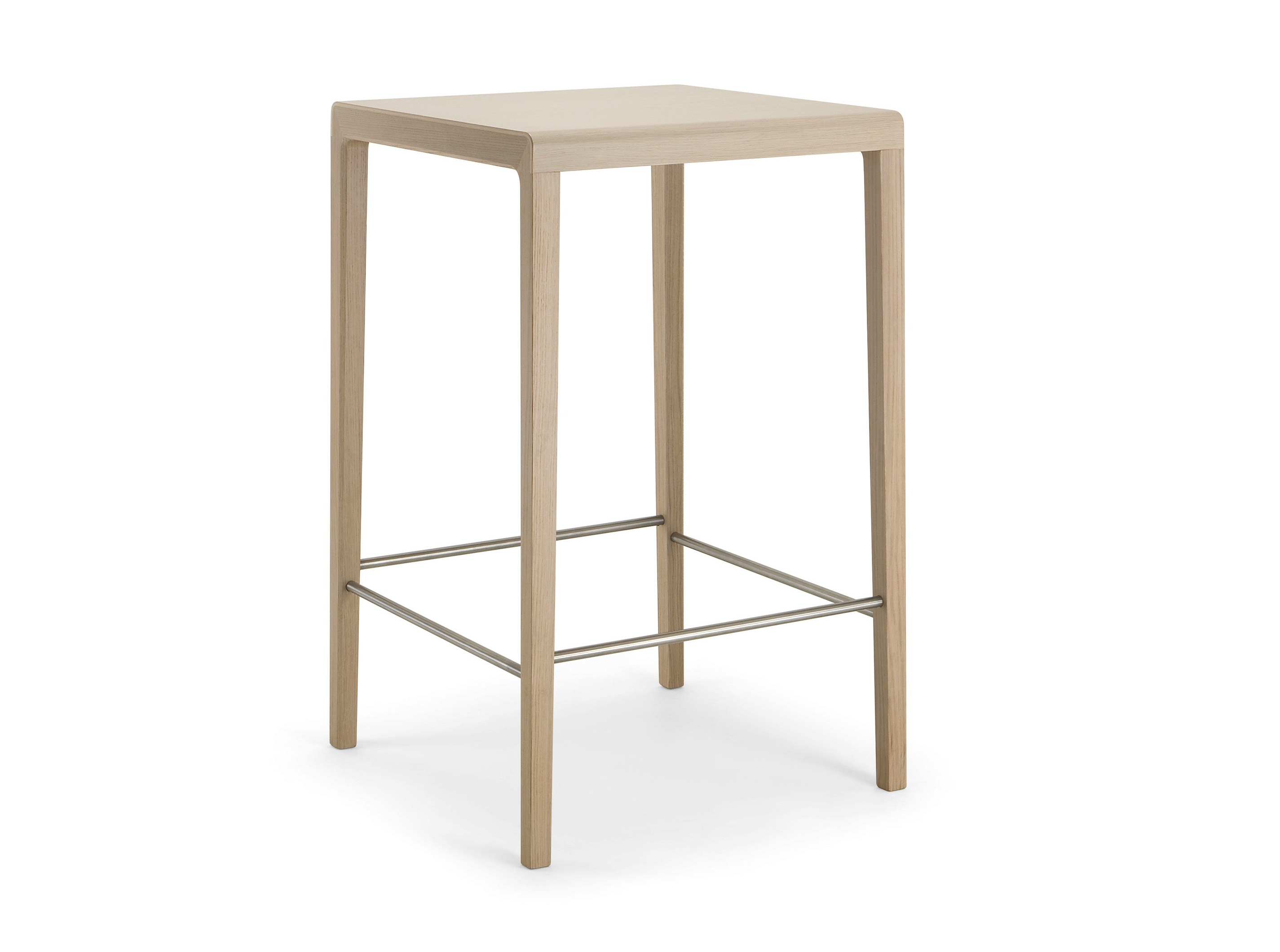 Table Basse Transformable En Table Haute Ikea Valdiz
