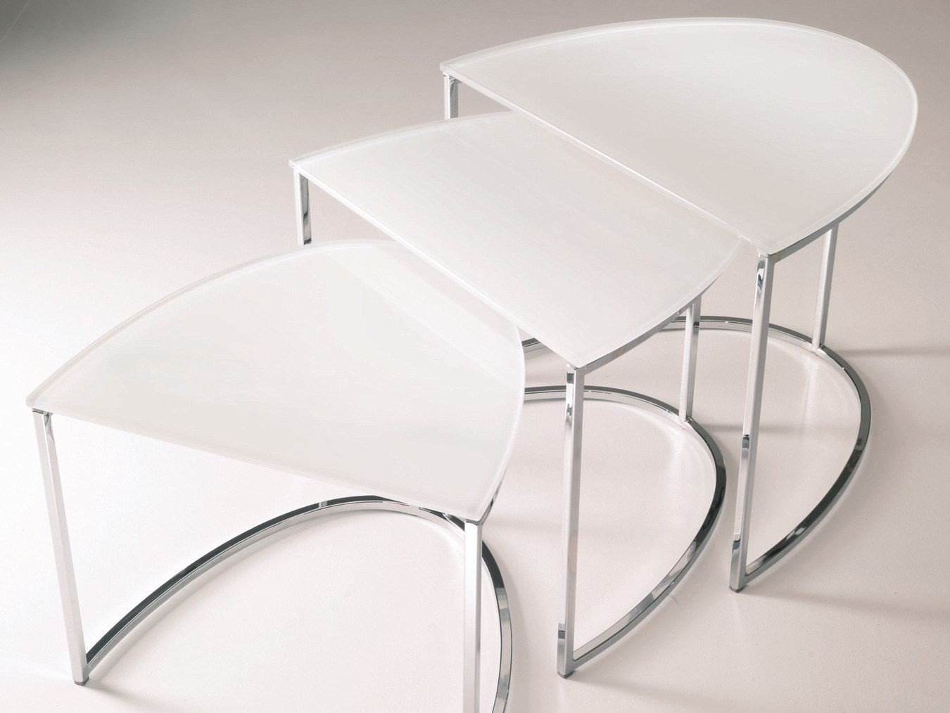 table basse modulable de salon hoppy collection tables. Black Bedroom Furniture Sets. Home Design Ideas