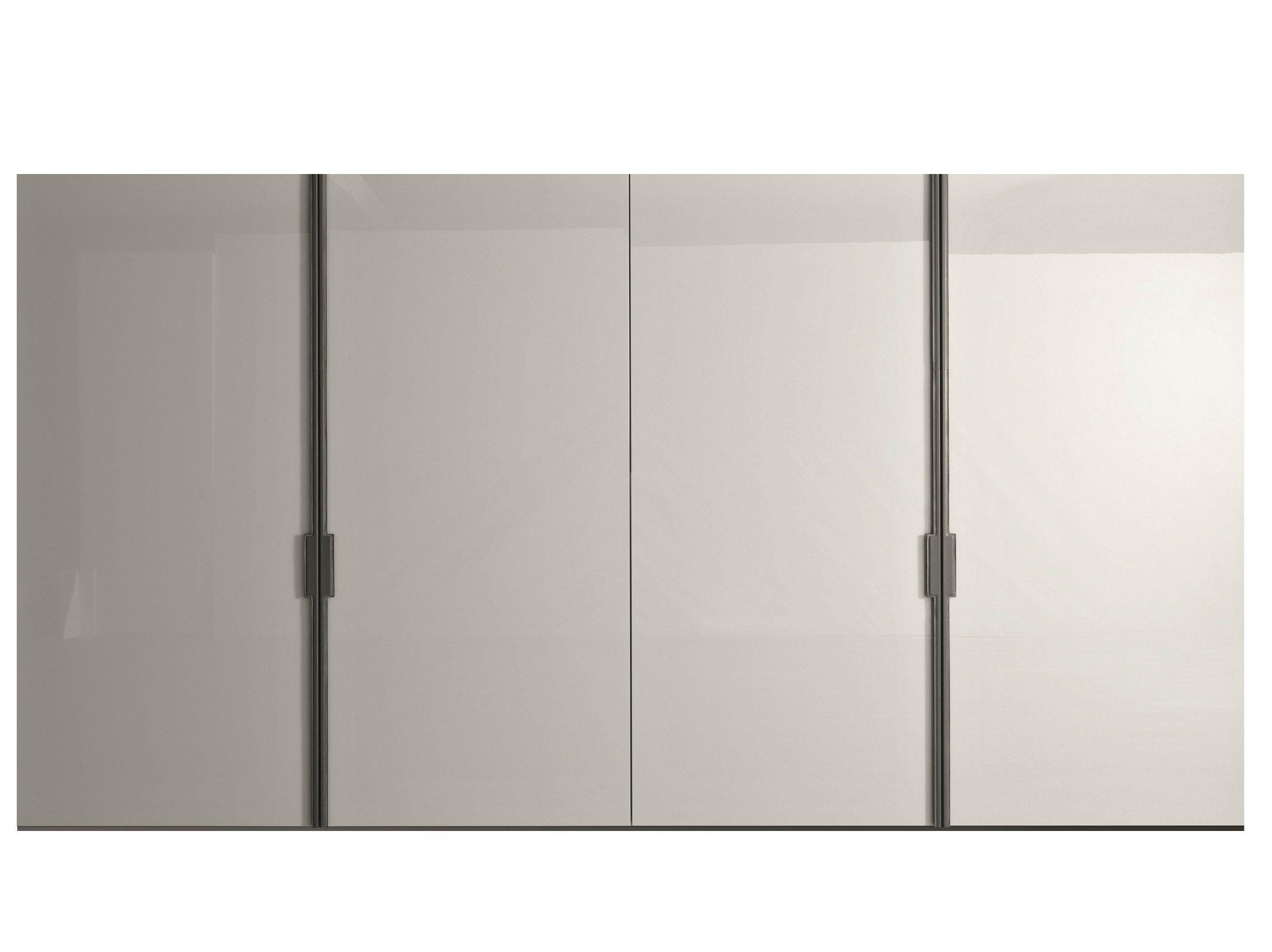 #746C58 Armoire En Bois à Portes Coulissantes Sur Mesure REVERS By  1161 armoires portes coulissantes sur mesure 2280x1707 px @ aertt.com