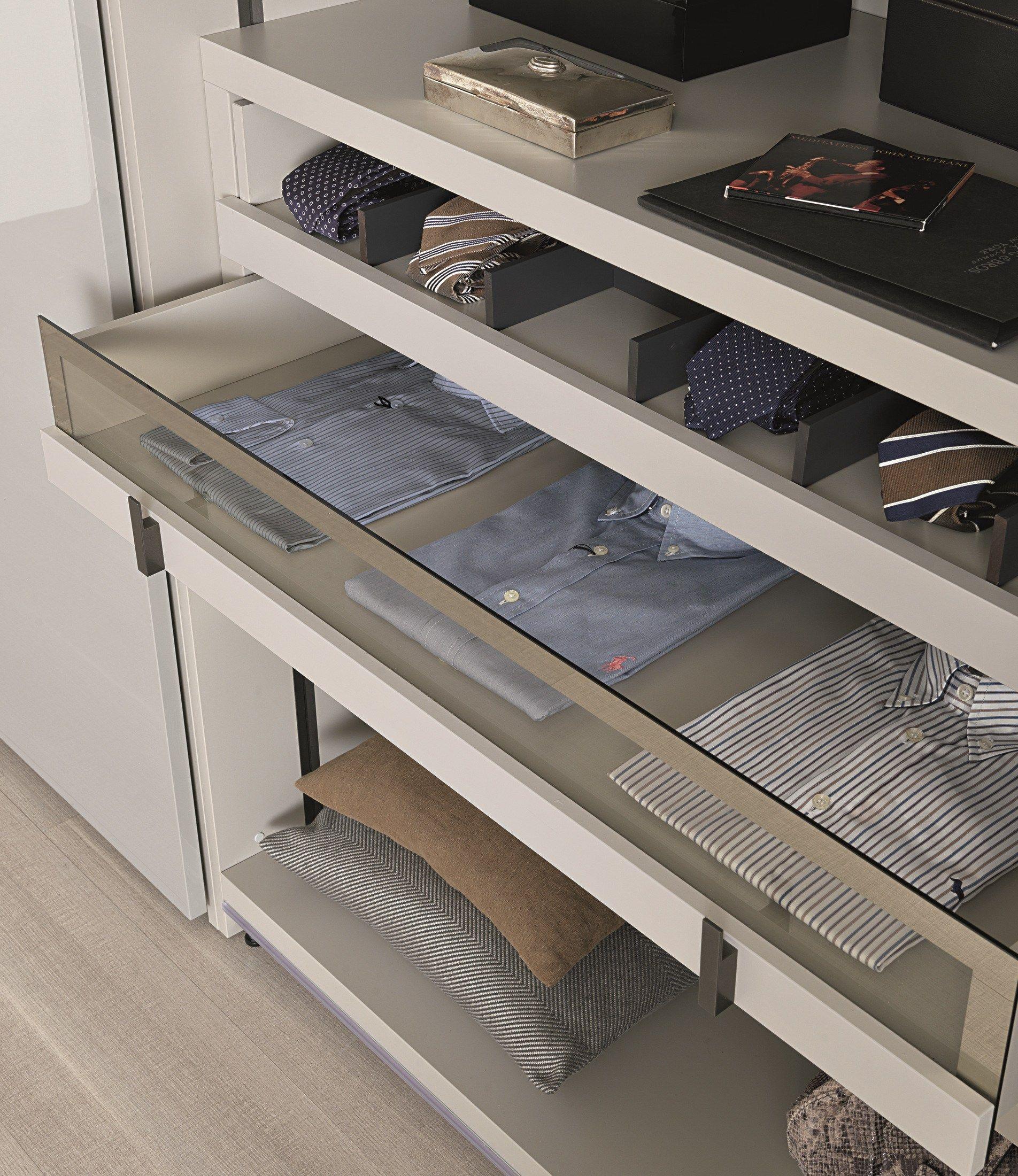 #756556 Armoire En Bois à Portes Coulissantes Sur Mesure REVERS By  1161 armoires portes coulissantes sur mesure 1904x2200 px @ aertt.com