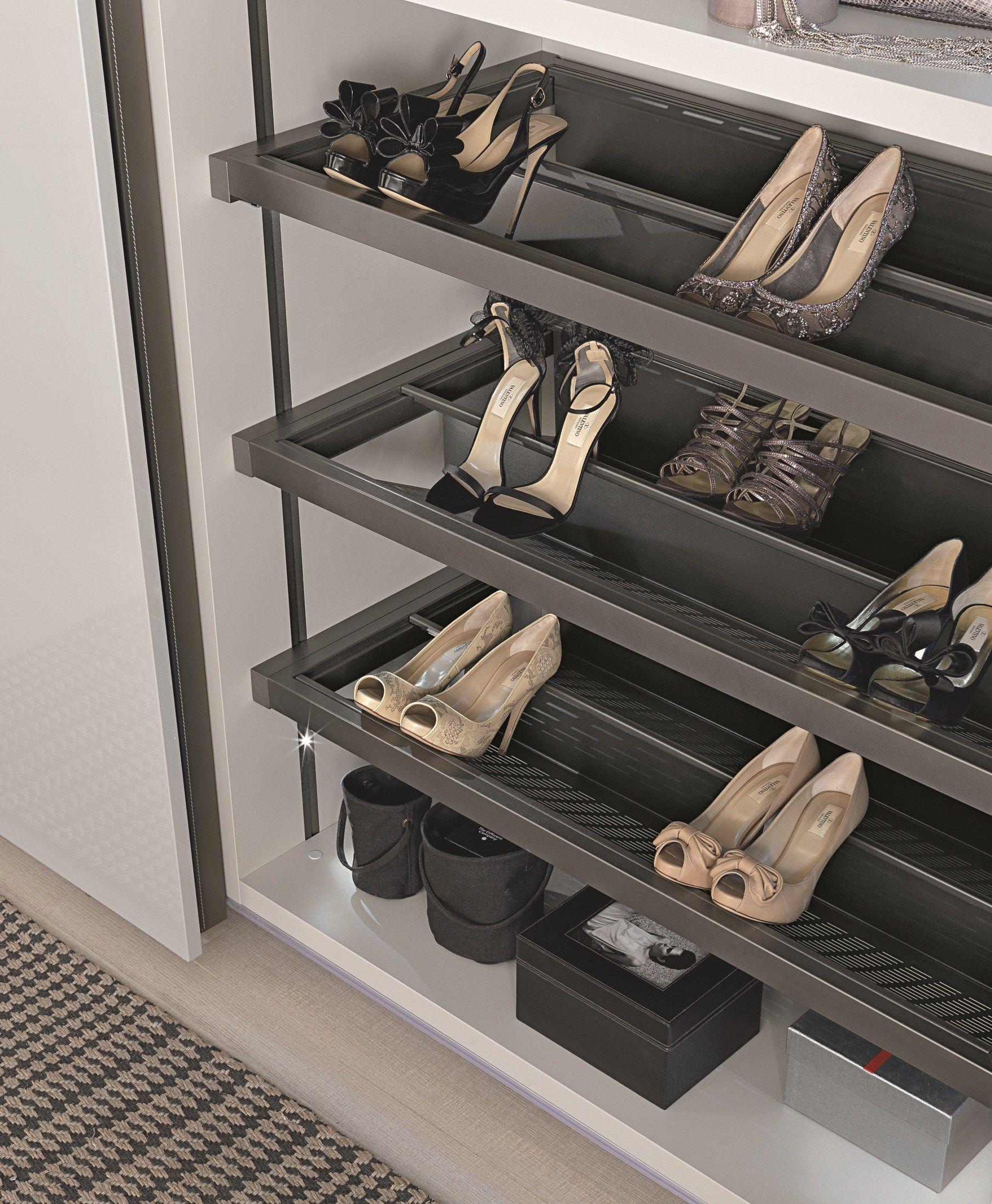 #756456 Armoire En Bois à Portes Coulissantes Sur Mesure REVERS By  1161 armoires portes coulissantes sur mesure 1812x2200 px @ aertt.com