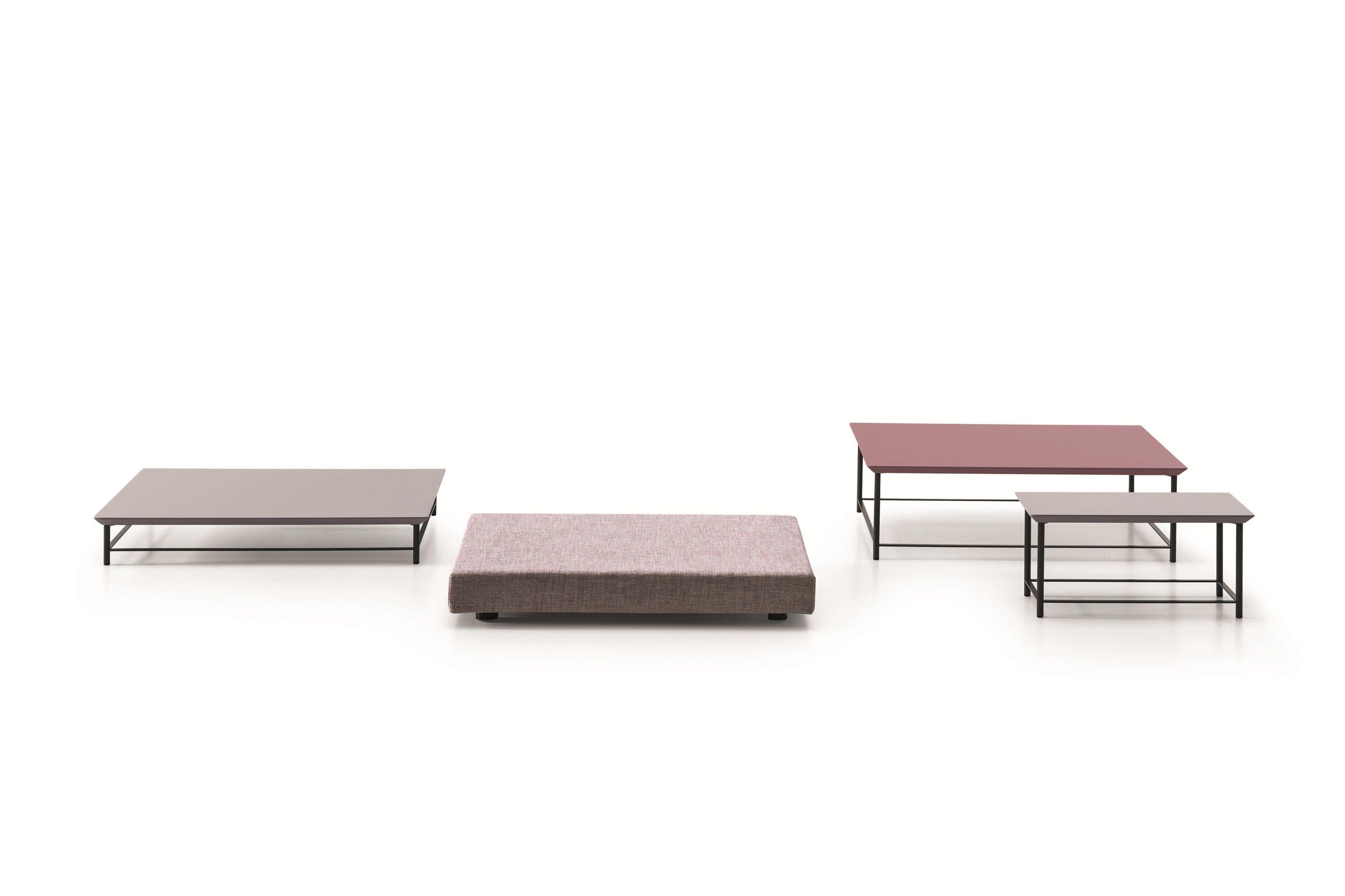 canap composable en tissu today by saba italia design stefano cavazzana. Black Bedroom Furniture Sets. Home Design Ideas