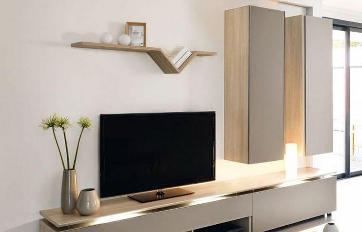 artigo tag re murale by gautier france. Black Bedroom Furniture Sets. Home Design Ideas