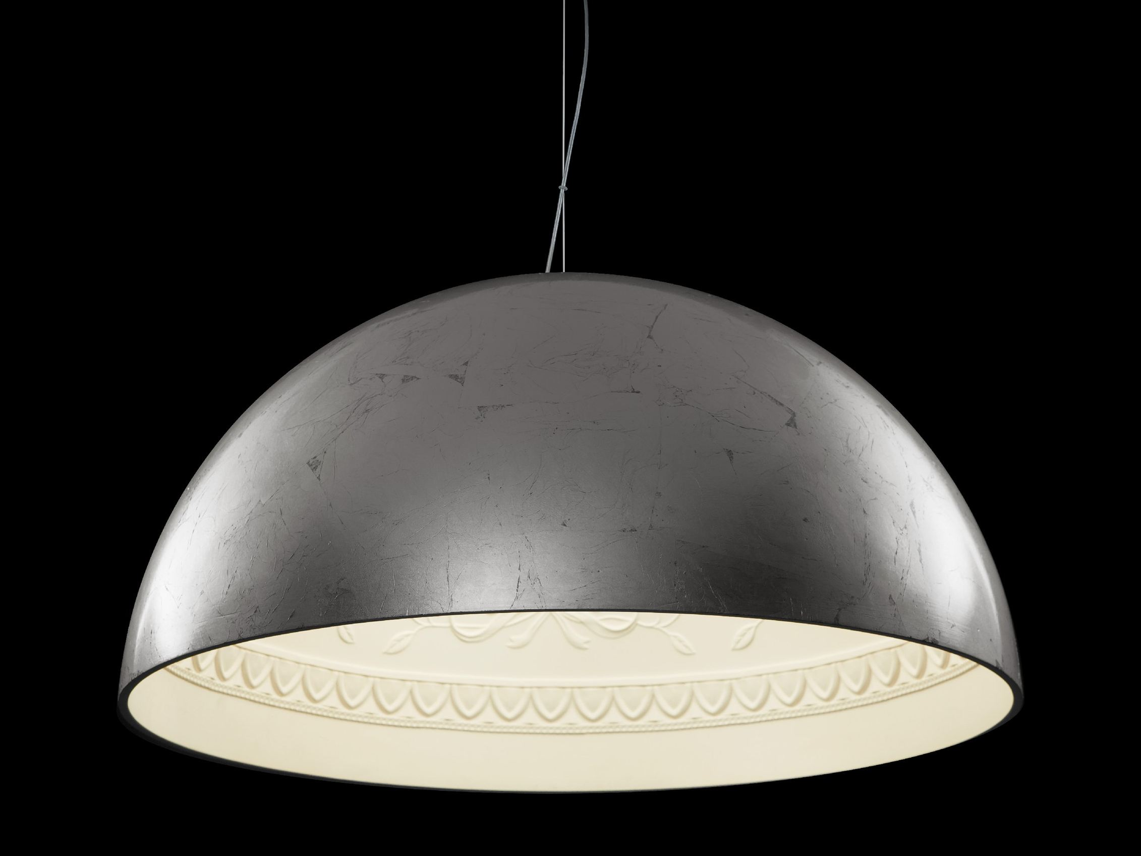 Lighting Metal Lux Archiproducts