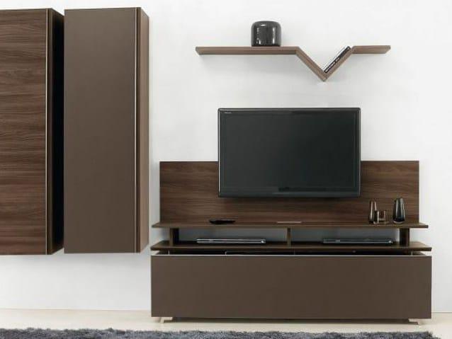 m bel moderne hifi m bel moderne hifi m bel moderne. Black Bedroom Furniture Sets. Home Design Ideas