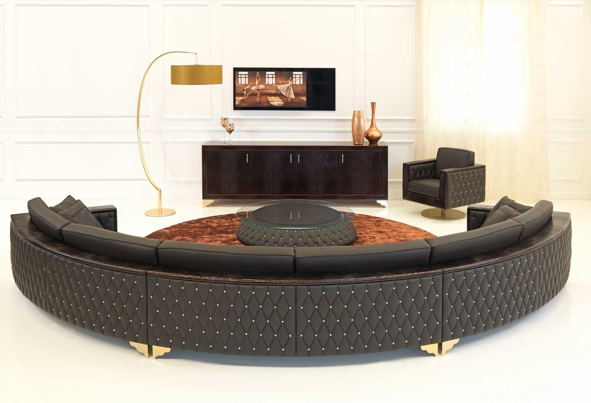 sectional leather sofas leather sofas & sectionals costco