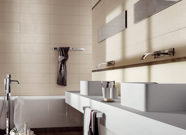 pavimento rivestimento in gres porcellanato effetto s wood ceramica sant 39 agostino. Black Bedroom Furniture Sets. Home Design Ideas