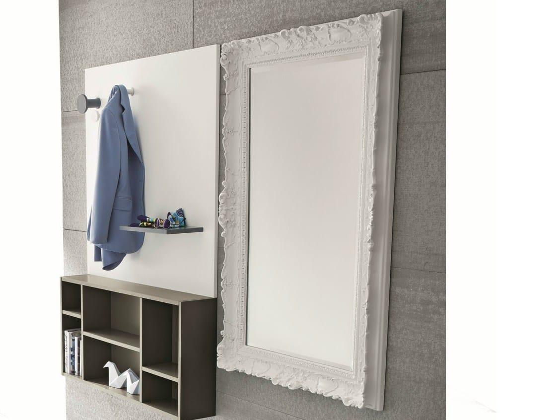 Specchio in stile barocco by birex