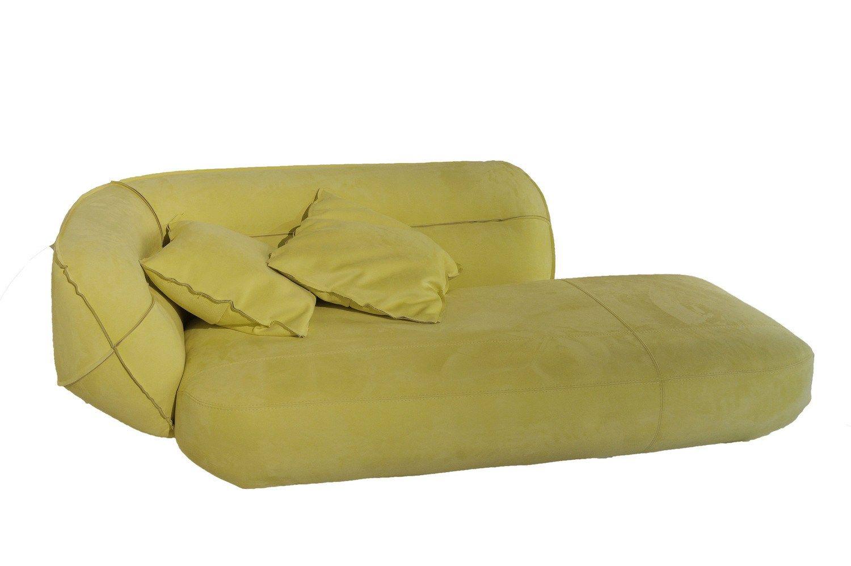 m ridienne rembourr e ace by roche bobois design christophe delcourt. Black Bedroom Furniture Sets. Home Design Ideas