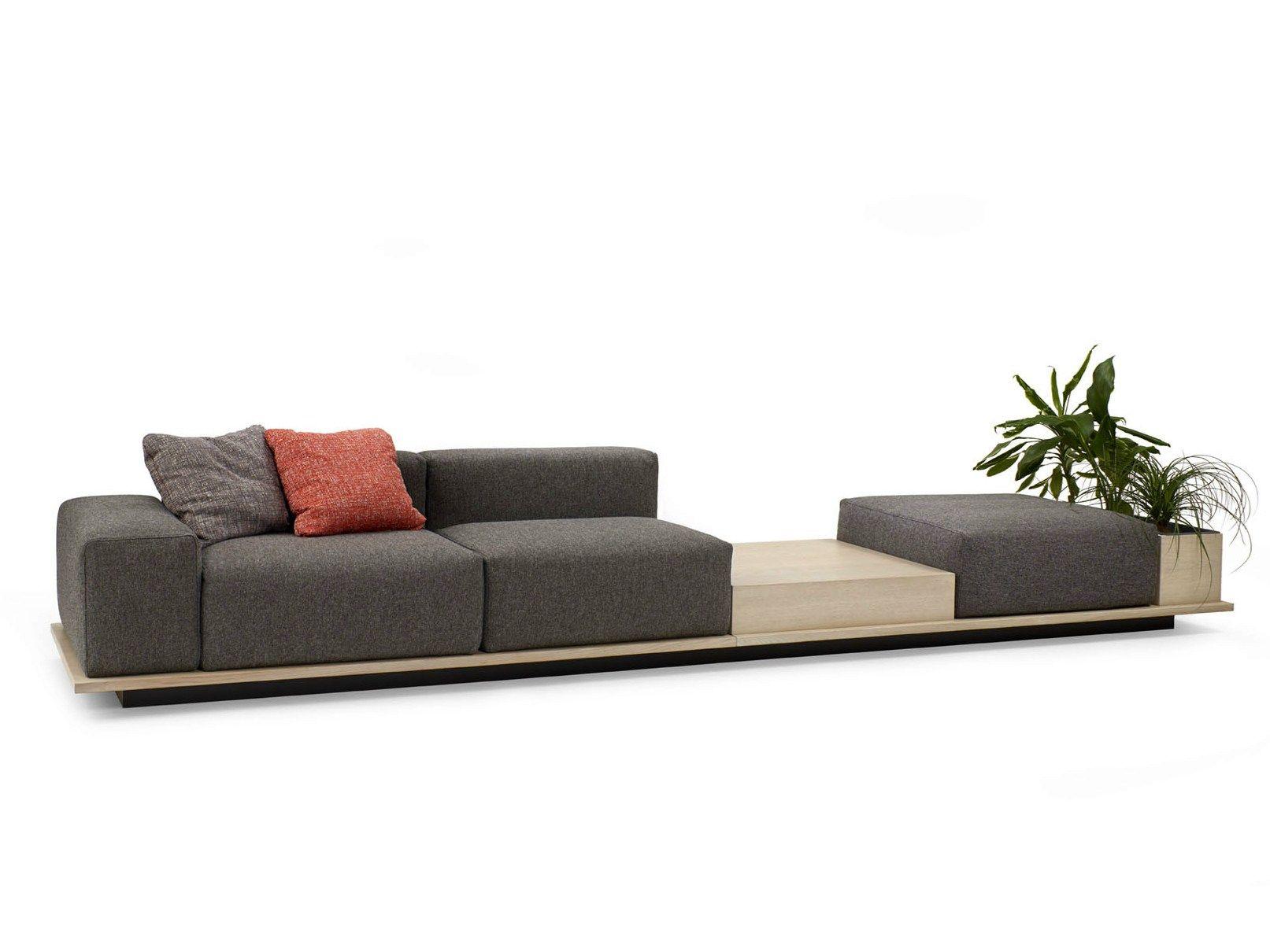 d coration canape modulable robin 19 clermont ferrand canape modulable robin canape. Black Bedroom Furniture Sets. Home Design Ideas