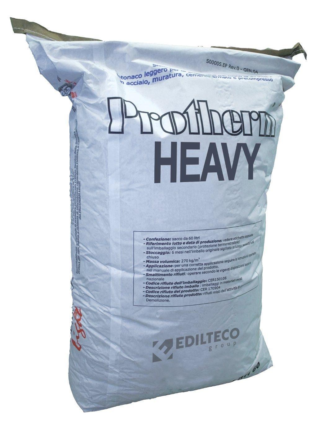 Fire Resistant Plaster : Fire resistant plaster protherm heavy by edilteco