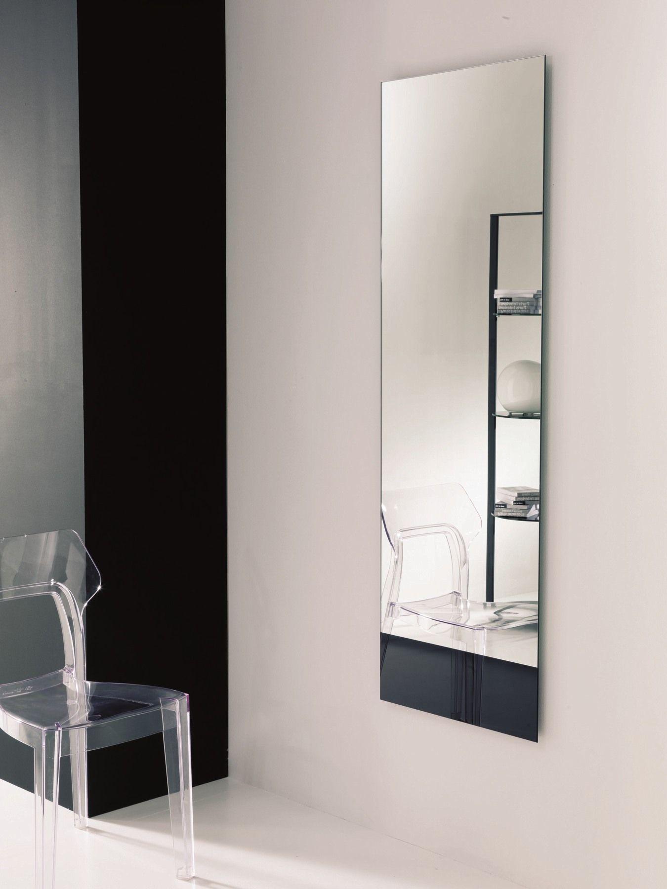 Quelques liens utiles for Casa miroir rond