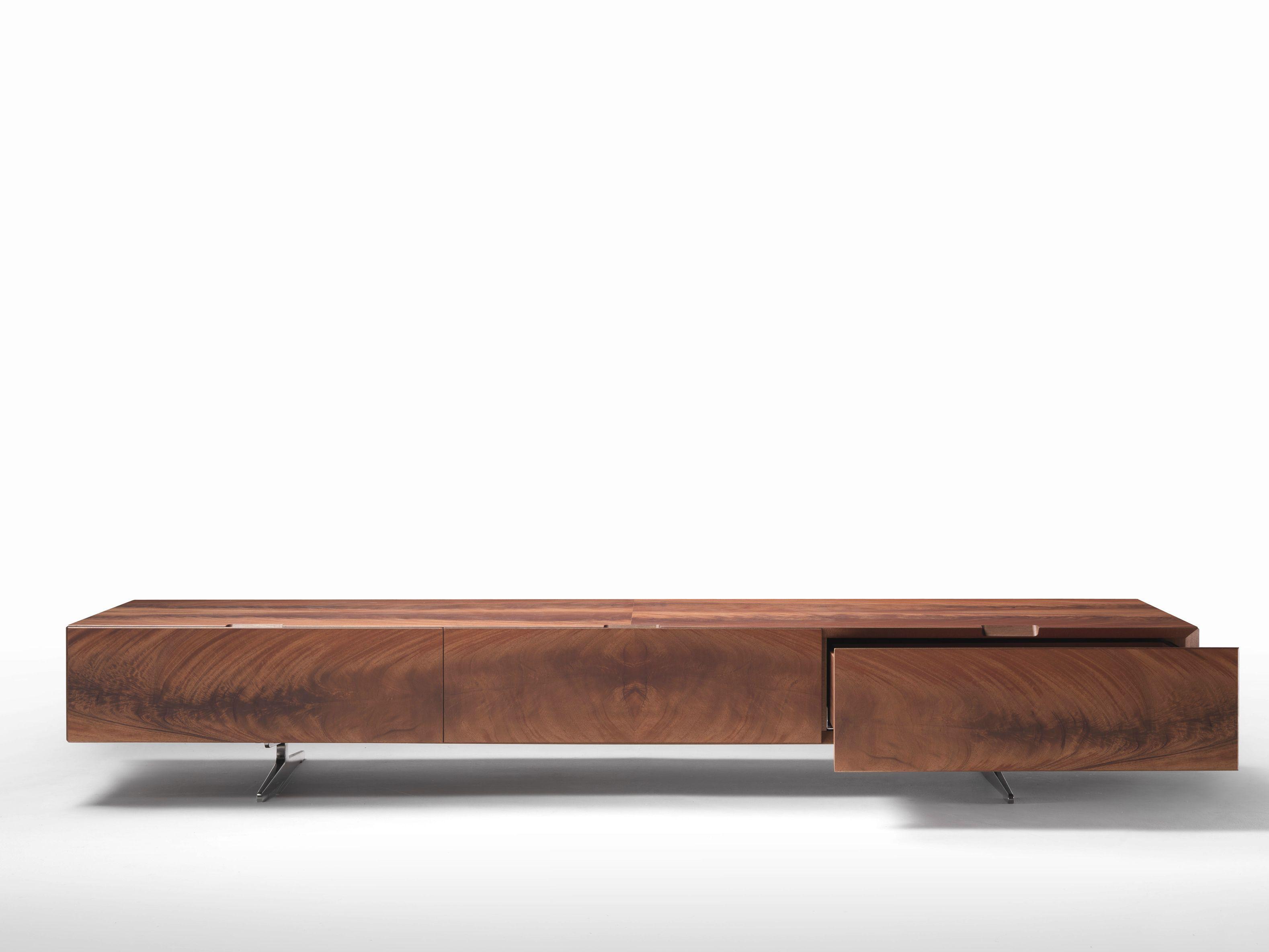 Lowboard Design Möbel : lowboard design m bel neuesten design kollektionen f r die familien ~ Sanjose-hotels-ca.com Haus und Dekorationen