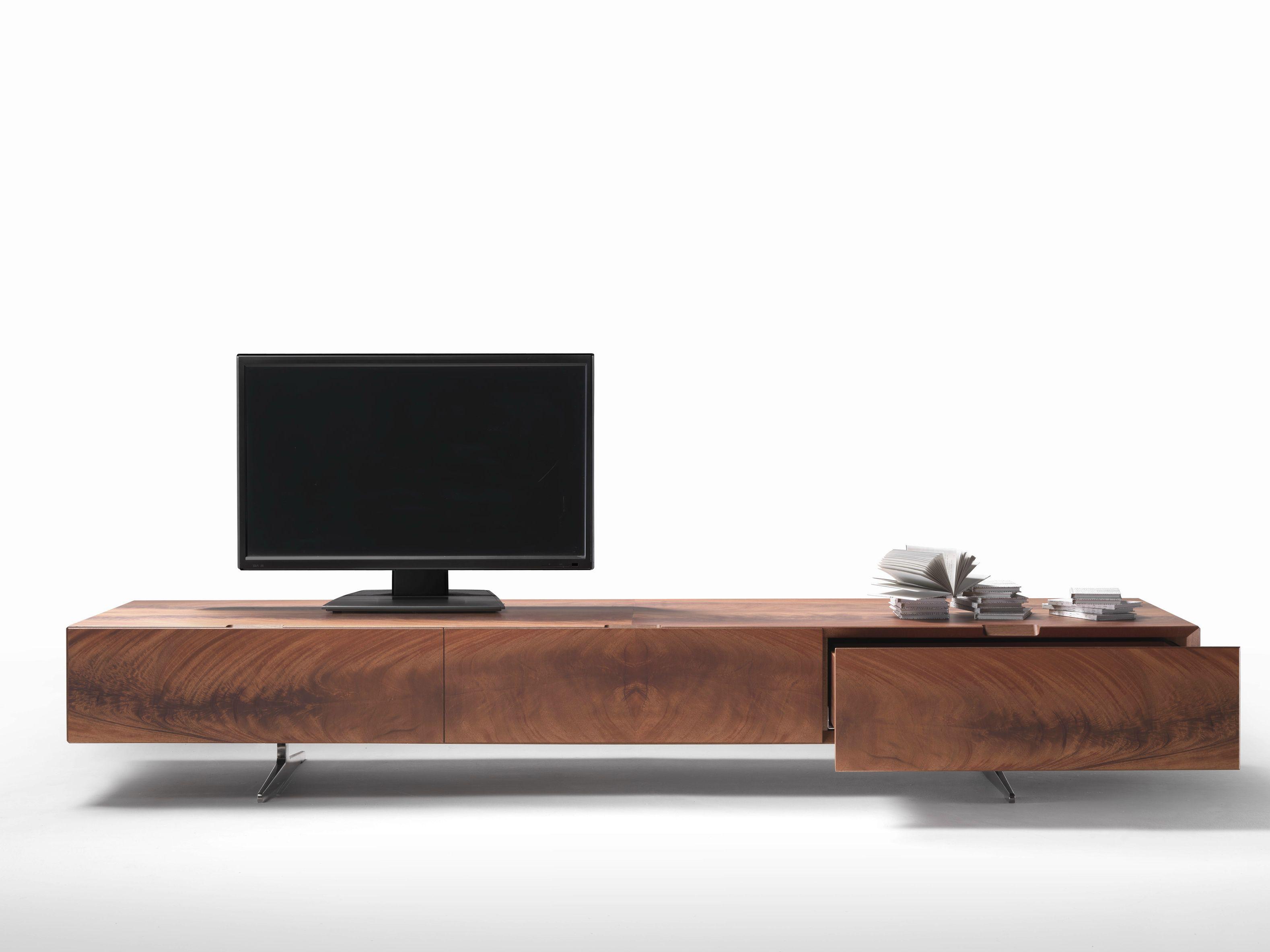 lowboards design möbel