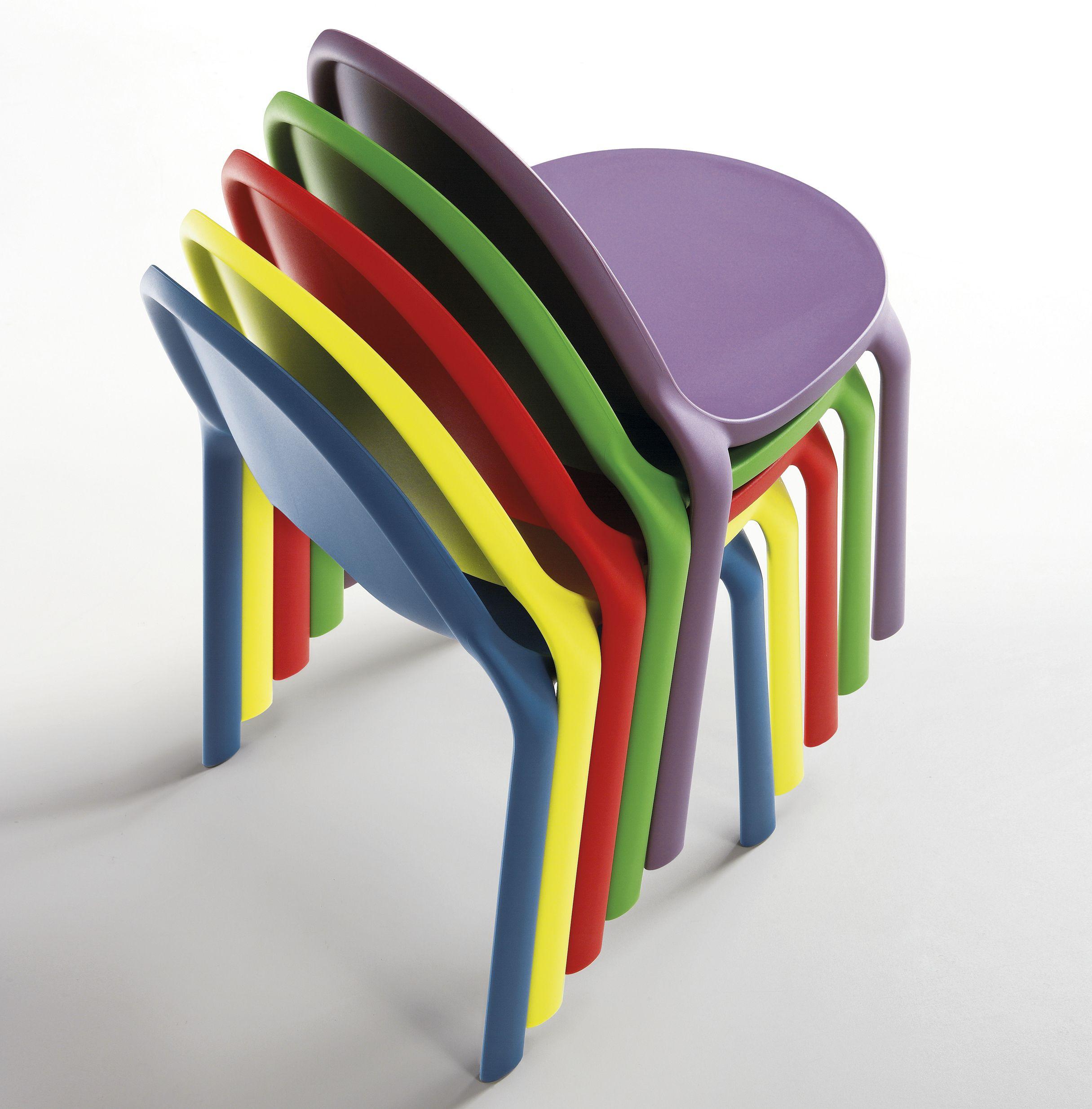 drop | sediainfiniti design radice & orlandini design studio