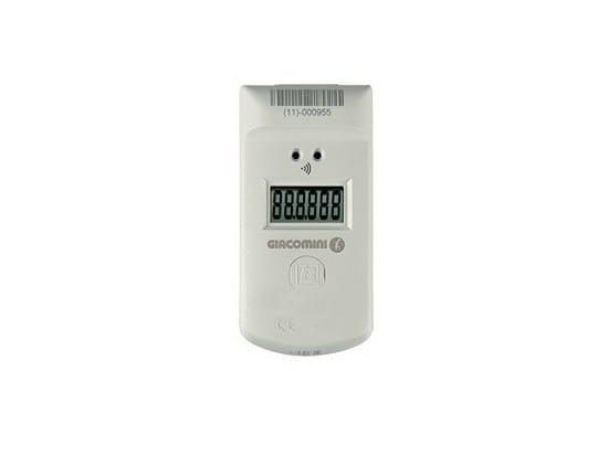 ripartitore di calore elettronico ge700 ripartitore di