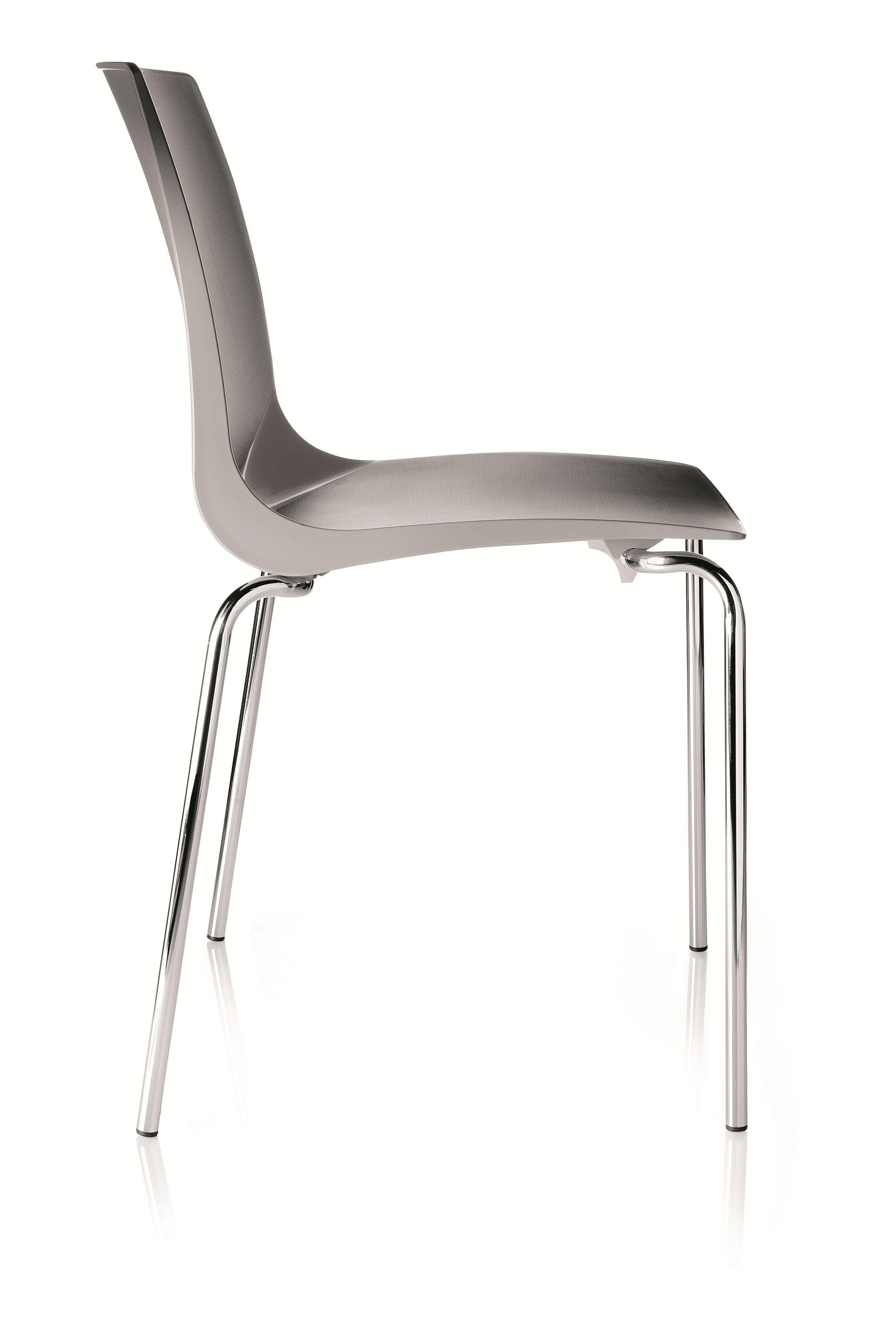 Mare chair by vela arredamenti design studio progettazione for Vela arredamenti