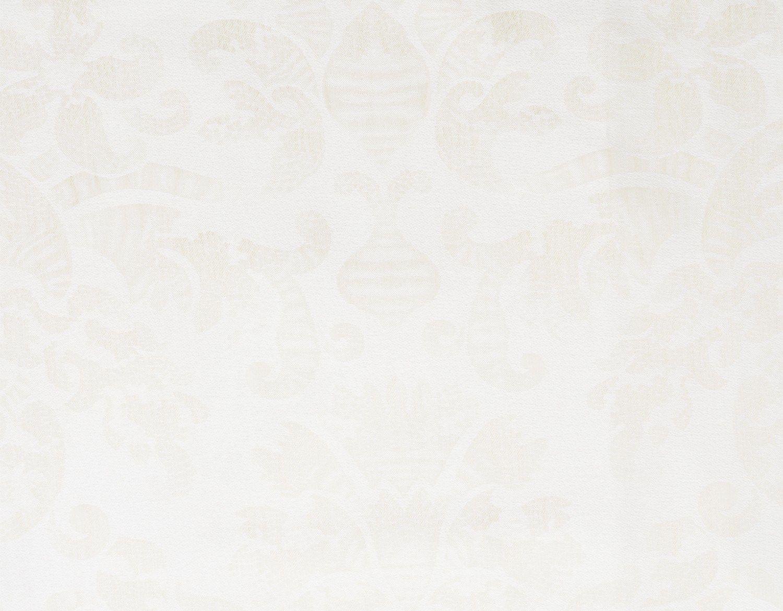damast stoff aus baumwolle galuchat by kohro. Black Bedroom Furniture Sets. Home Design Ideas