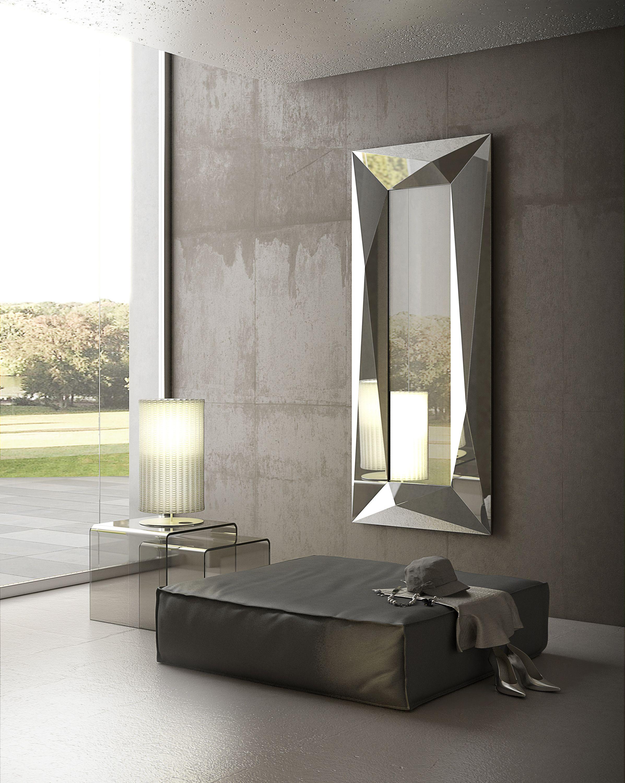 Stile bagno ispirazioni - Stile contemporaneo mobili ...