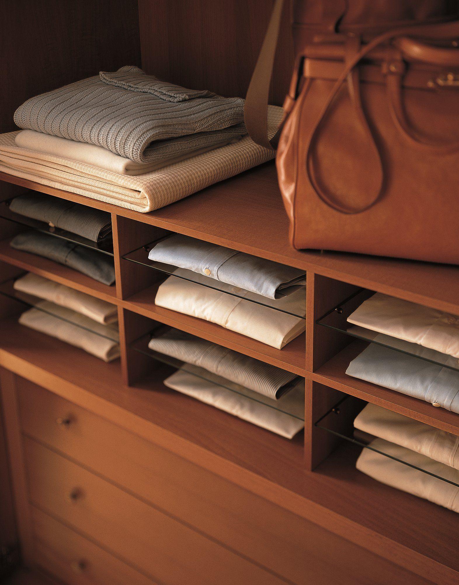 unico pont de lit by dall agnese design komma. Black Bedroom Furniture Sets. Home Design Ideas