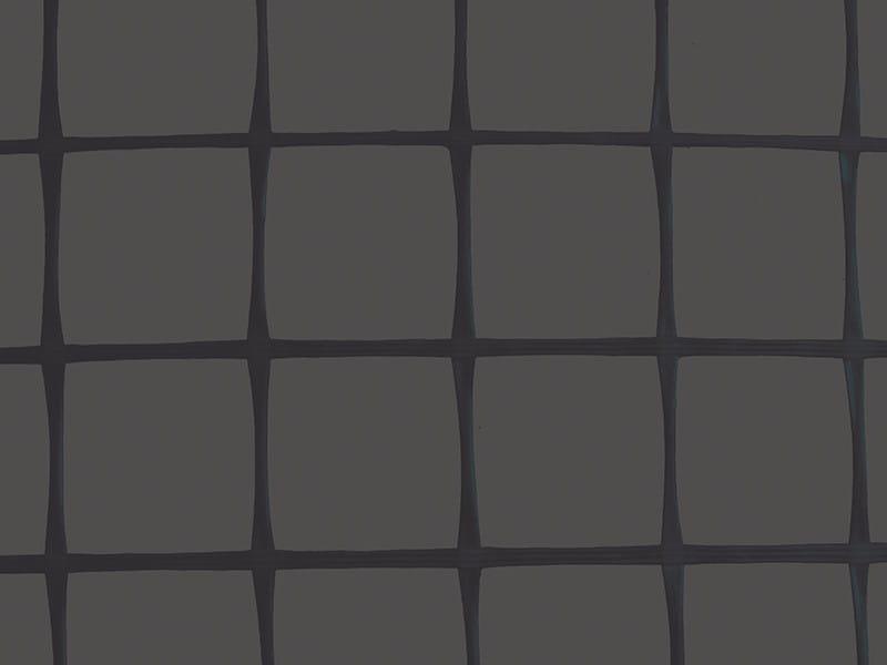 Rete in fibra di vetro indemagliabile GLASS 130 PANNELLI by EDINET